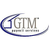 GTM Payroll | Small Business Payroll Blog
