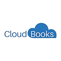 CloudBooks Blog | Small Business Accounting & Invoicing Software