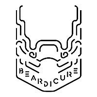 Beardicure - Where Our Speciality is Beard Care