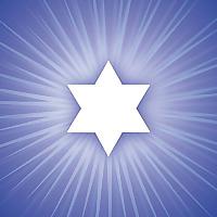 StarNotes - Jenny Dent's Spiritual Blog