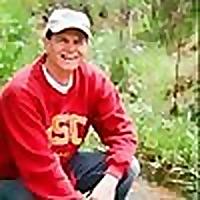 Natural Spirituality Loving Forum for Spiritual Harmony & Growth