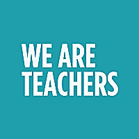 WeAreTeachers | Ideas, Inspiration, and Giveaways for Teachers