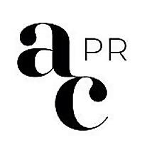 Allyson Conklin PR