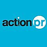 Action PR | Health & Fitness PR Specialist in London