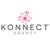 The Konnect Daily