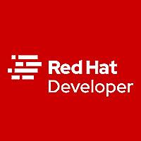 Java Red Hat Developer Blog