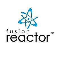 FusionReactor: Java Application Performance Monitor