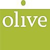 Olive PR Solutions Blog | PR Firm San Diego News and Updates