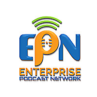 Entrepreneur Podcast Network - EPN | Inspiring & informing entrepreneurs and business owners