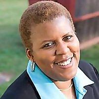 Soul of an Entrepreneur Blog | Deborah A. Bailey