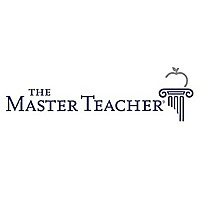 The Master Teacher Blog
