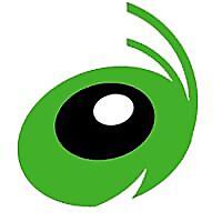 The Grasshopper Blog - Insights for Entrepreneurs