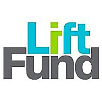 Entrepreneur Blog - LiftFund