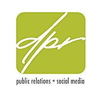 Diamond Public Relations