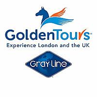 Golden Tours   London & UK Explorer Blog