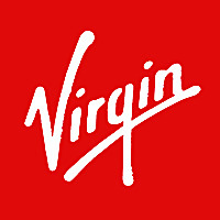 Virgin - Entrepreneur
