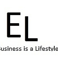Entrepreneurship Life - Business is a Lifestyle