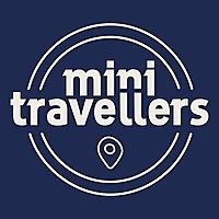 Mini Travellers United Kingdom