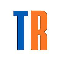 TravelRepublic Blog