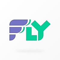 The Fly.com UK Blog