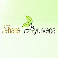 Share Ayurveda