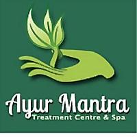 Ayur Mantra   Ayurveda Blog