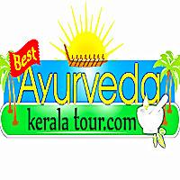 Best Ayurveda Kerala, India