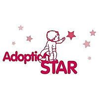 Adoption STAR | Adoption Services for Birth Parents and Adoptive Families