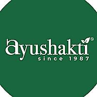Ayushakti   Ayurveda