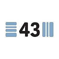 FortyThree (43) PR - 43PR Blog