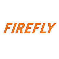 Firefly Communications - Technology PR Blog