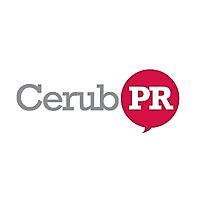 Cerub PR