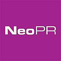 Neo PR | Leading B2B Technology PR Agency and Social Media Experts