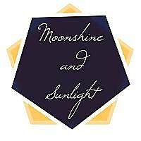 Moonshine And Sunlight | Indian Nailart, Fashion and Lifestyle Blog