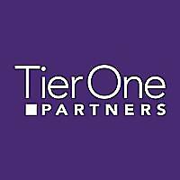 The Tier One Blog - Conversation Starter