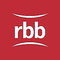 rbb Communications | The Champion of Breakout Brand