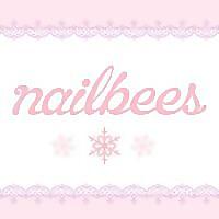 nailbees | Mini Nail Blog