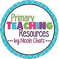 Primary Teaching Resources
