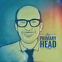 The Primary Head