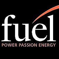 Fuel PR - Award Winning London PR & Marketing Agency