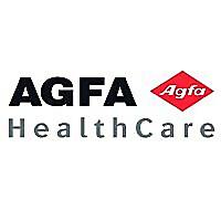 Agfa HealthCare   Digital Health Blog