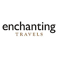 Tours to Asia, Africa, South America | Enchanting Travels