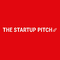 The Startup Pitch - The Original Place to Post your Startup Pitch online
