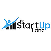 Insiders Look At The Startup World - MyStartupLand