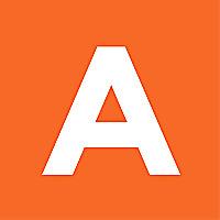 AppCoda Community | Learn iOS Programming and Build iPhone App