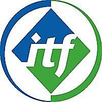 ITF aviation blog