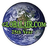 GlobalAir.com | Aviation blog