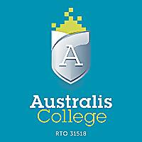 Australis Aviation College