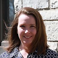 Jessica Meacham