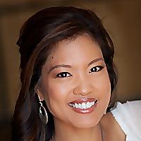 MichelleMalkin.com | Political Writing Blog